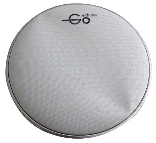 Goedrum 8 Inch Mesh Head Drumhead