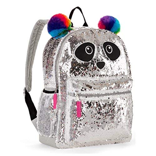 The 10 best panda backpack for girls