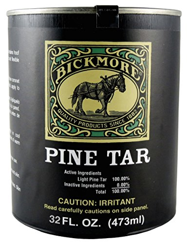 bickmore-pine-tar-32oz