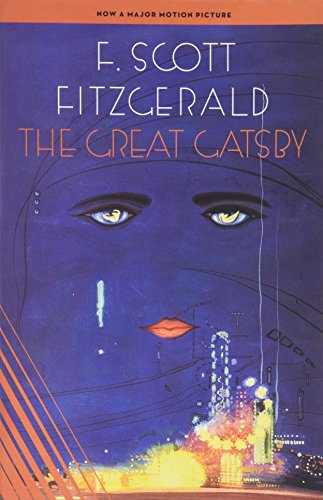 great gatsby mini lesson The great gatsby questions and answers the question and answer section for the great gatsby is a great resource to ask questions, find answers, and discuss the novel.