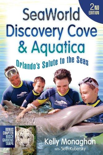 seaworld-discovery-cove-aquatica-orlandos-salute-to-the-seas