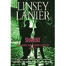 Snakebit (A Miranda and Parker Mystery Book 9)