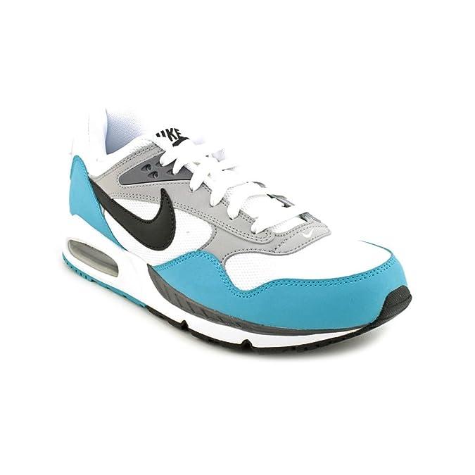 reputable site dfed9 be4ca Nike - Wmns Air Max Correlate, Scarpe Sportive Donna: Amazon.it: Scarpe e  borse