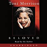 Beloved | Toni Morrison