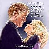 Interlude & Rapture [soundtrack]