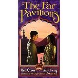 Far Pavillions