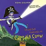 Tim und das Geheimnis von Captain Crow (Tim 2)