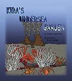 Kira's Undersea Garden, Verena Tunnicliffe, 1412014999