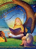 Children's Literature in the Elementary School 9780072423914