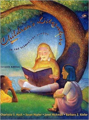 Paginas Para Descargar Libros Children's Literature Ele Sch +cd Epub Patria