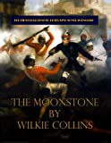 Free eBook - The Moonstone