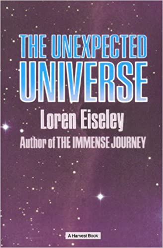 Can someone please read my essay on the history of the universe?
