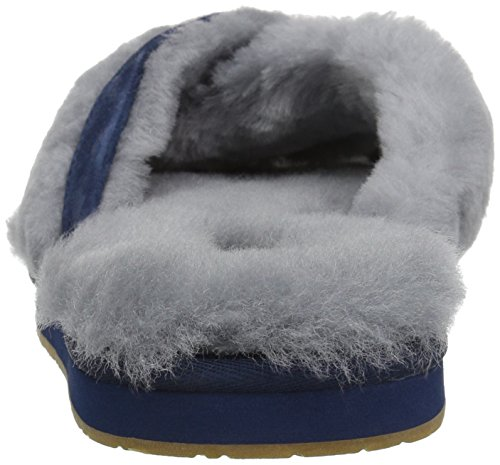 UGG UGG Women's Slipper Women's Geyser Slipper Abela Abela wP8Ct