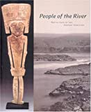 People of the River, Bill Mercer, 0295984791