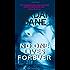 No One Lives Forever (No One Series)