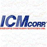 DBPSAKIT - ICM DBPSA-KIT Tech Express Kits