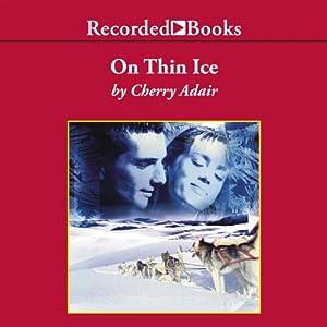 On Thin Ice Audiobook