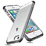 Iphone 5 Cases - Best Reviews Guide