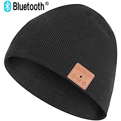 upgraded-v42-bluetooth-beanie-hat