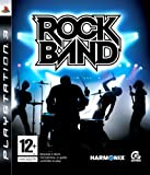 [Import Anglais]Rock Band Solus Game PS3