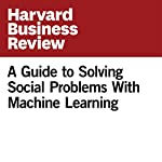 A Guide to Solving Social Problems With Machine Learning | Jon Kleinberg,Jens Ludwig,Sendhil Mullainathan
