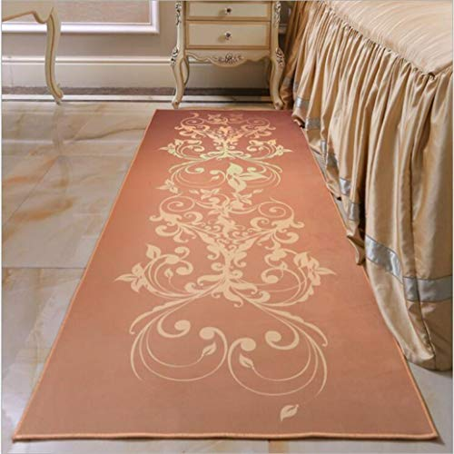 European Style Classical Soft Floral Carpet for Living for sale  Delivered anywhere in USA