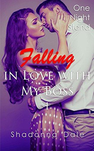Falling Billionaire Romance Short Stories ebook product image
