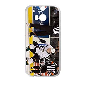 Sport Pattern Hight Quality Case for HTC M8