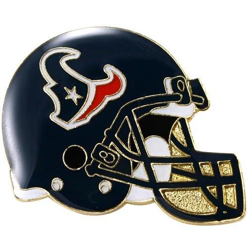 Vikings Vs Cowboys Helmet Logo Clipart Vector Design