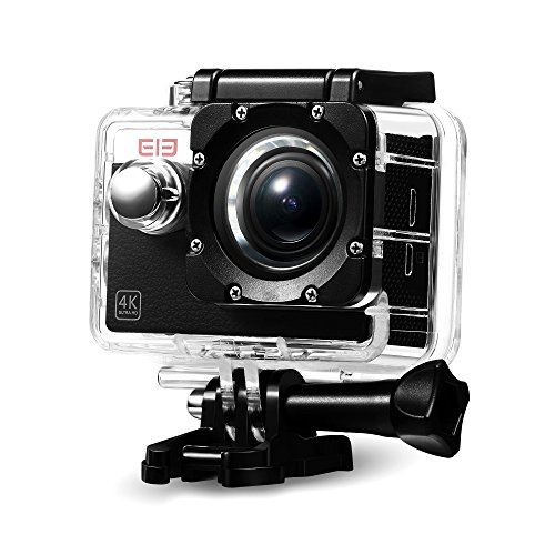 free shipping sport action camera explorer s wifi cam. Black Bedroom Furniture Sets. Home Design Ideas