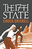 img - for The 17th State - A Tale of Suspense book / textbook / text book