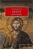 The Essence of Jesus, Arthur Rowe, 1903905257