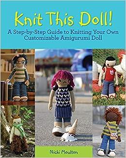 Amigurumi custom doll in Charmander costume   Etsy   325x260