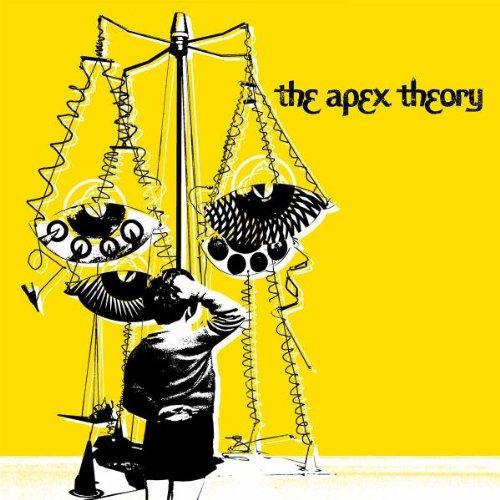 Apex Theory - Shop Apex