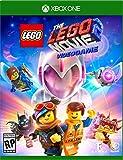 The LEGO Movie 2 - Xbox One - Standard Edition