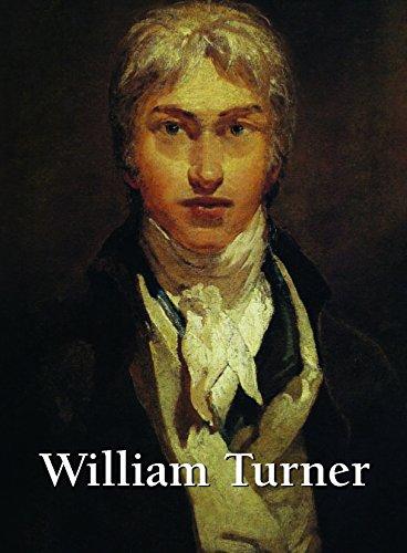William Turner (Art Gallery)