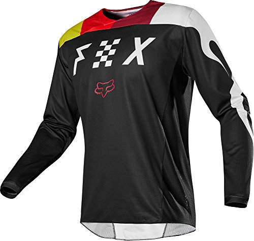 Fox Racing 2018 Youth 180 RODKA Special Edition Adult Offroad ATV Jersey - Jersey Outlet