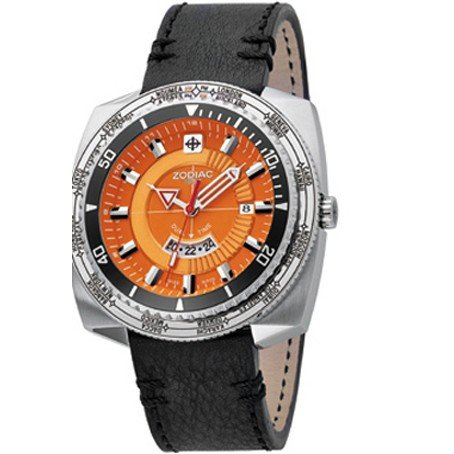 Reloj ZODIAC ZO3703