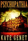 Psychopathia (The Supernatural Suspense Collection Book 3)