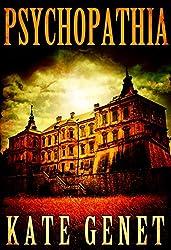 Psychopathia: A Horror Suspense Novel