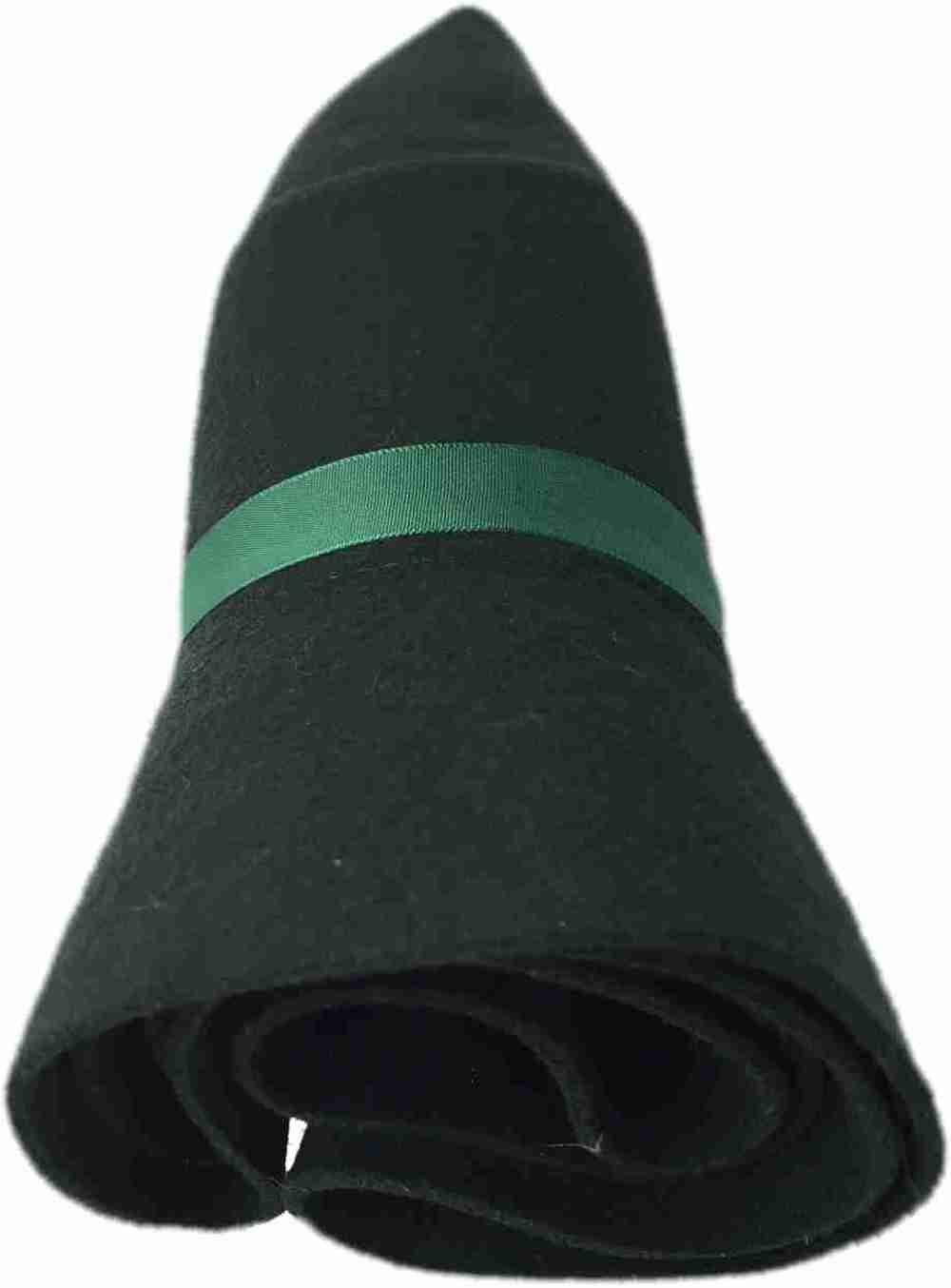 854e6e5c338 Authentic rolled wool maine crusher hat clothing wool jones hunting hat jpg  1000x1354 Wool ischler hut
