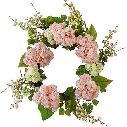 V-Max Floral Decor 24