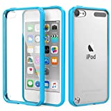 Best MoKo MP3 Players - iPod Touch 6 Case, iPod Touch 5 Case Review