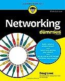 Computers Dummies Best Deals - Networking For Dummies