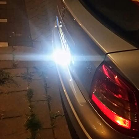 Amazon.com: Polarlander 1pc LED License Number Plate Light Lamp For Opel Astra G MK4 Saloon 1998-2004 1999 2000 2001 2002: Automotive