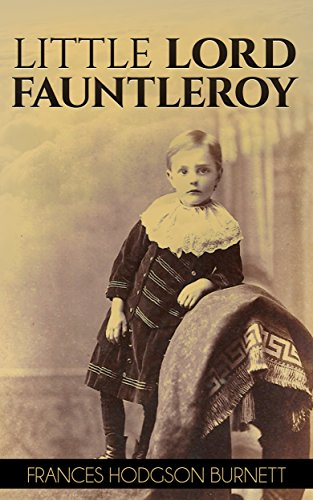 Amazon.com: Little Lord Fauntl...