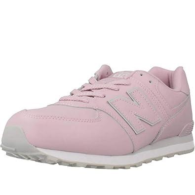 new balance rosa amazon