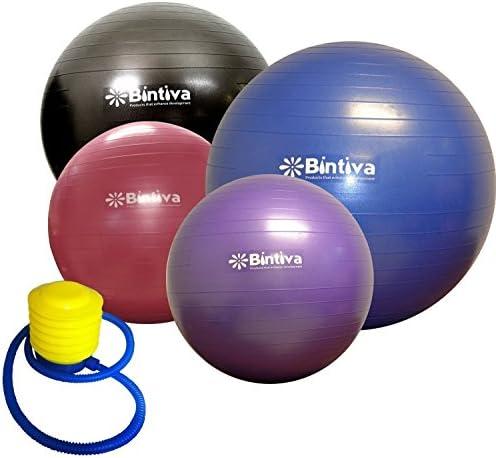 Anti burst Fitness Exercise Stability Birthing product image