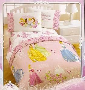 Twin Xl Disney Bedding