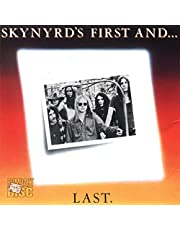 Skynyrd's First And ... Last